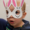 Easter2011_ 003