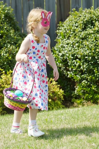 Easter2011_ 011