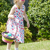 Easter2011_ 011
