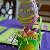 Easter2011_ 047