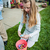 """Easter Sunday at the Baum's<br /> Aaron Meyers Photography<br />  <a href=""""http://www.aaronmphotography.com"""">http://www.aaronmphotography.com</a>"""