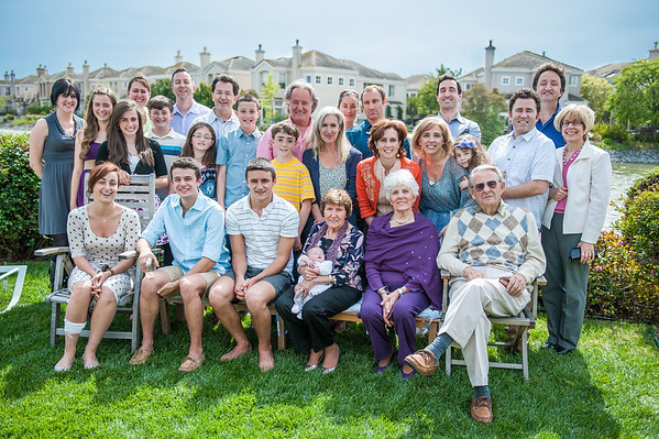 "Easter Sunday at the Baum's<br /> Aaron Meyers Photography<br />  <a href=""http://www.aaronmphotography.com"">http://www.aaronmphotography.com</a>"