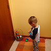 IMG_0253Easter 2012