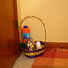 IMG_0238Easter 2012