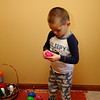 IMG_0255Easter 2012