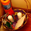 IMG_0254Easter 2012