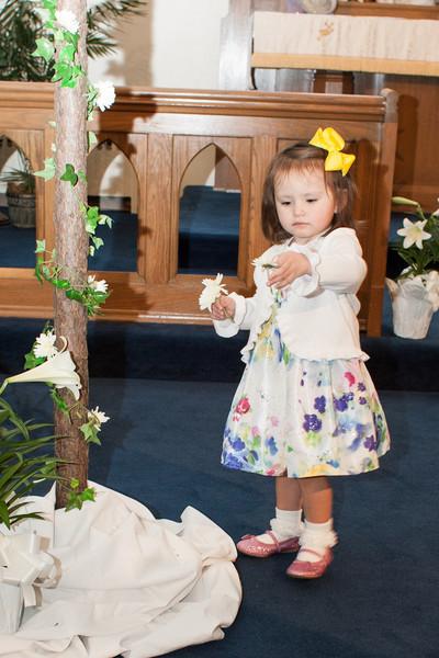 Easter 2013-10