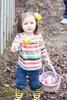 Easter 2013-27