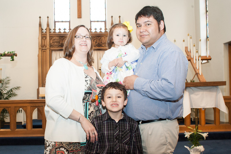 Easter 2013-5