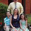 Easter (15)