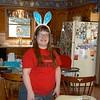 Michaela bunny!