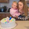 Happy Birthday Abby!
