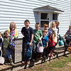 04-19-2014-EasterParty-_MG_674910