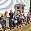 04-19-2014-EasterParty-_MG_67478