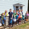04-19-2014-EasterParty-_MG_67474