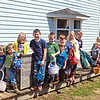 04-19-2014-EasterParty-_MG_67485