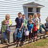 04-19-2014-Easter-Egg-Hunt-_MG_67511