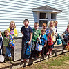 04-19-2014-EasterParty-_MG_67491