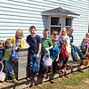 04-19-2014-EasterParty-_MG_67481
