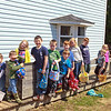 04-19-2014-EasterParty-_MG_67452