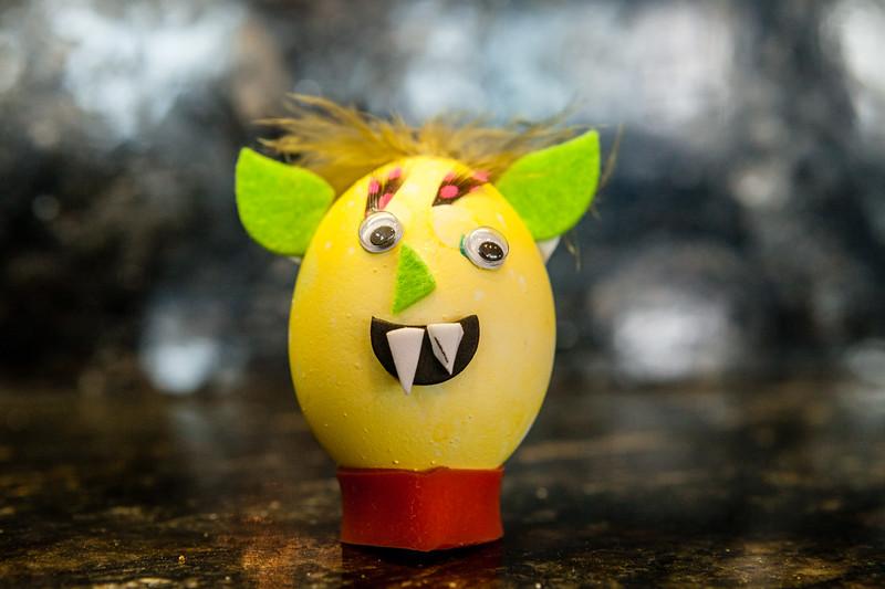 Easter Eggs-4610.jpg