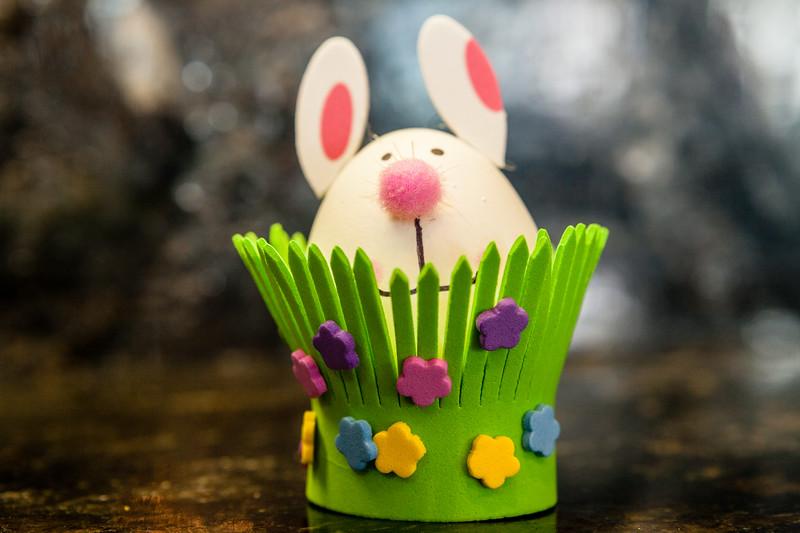 Easter Eggs-4612.jpg