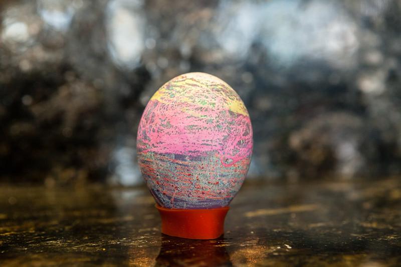 Easter Eggs-4617.jpg