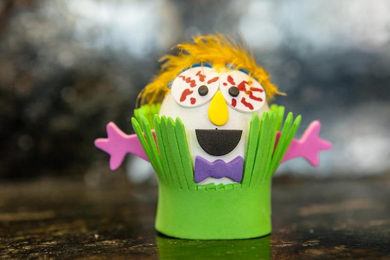 Easter Eggs-4603.jpg