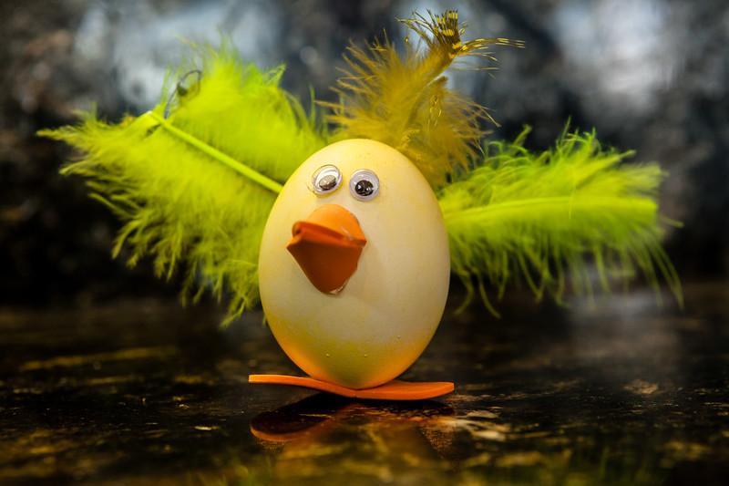 Easter Eggs-4622.jpg
