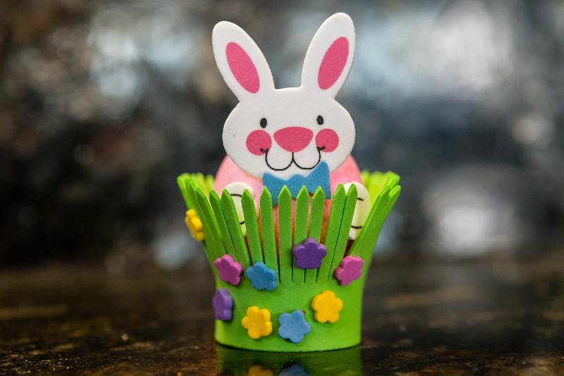 Easter Eggs-4604.jpg