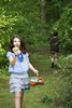 20120408_Easter at Kens_1162