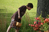 20120408_Easter at Kens_1136