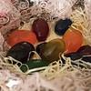 Kevin's Jello Eggs
