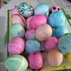 A good lookin bunch of eggs....