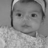 The beautiful princess:)
