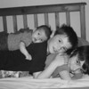 Why I had children