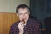 1994 Bob