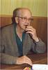 1998 - Oscar