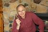 2009 Bob