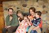 2009 Scott Masha Lauren Christi Nolan