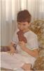 1980 - Scott