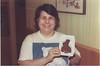 2000 Jeanette