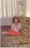 1980 - Sandee