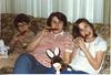 1985 - Scott Jeanette Sandee