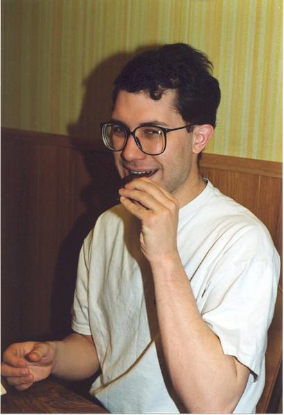 1998 - Scott