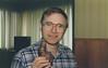 1995 Bob