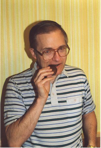 1998 - Bob
