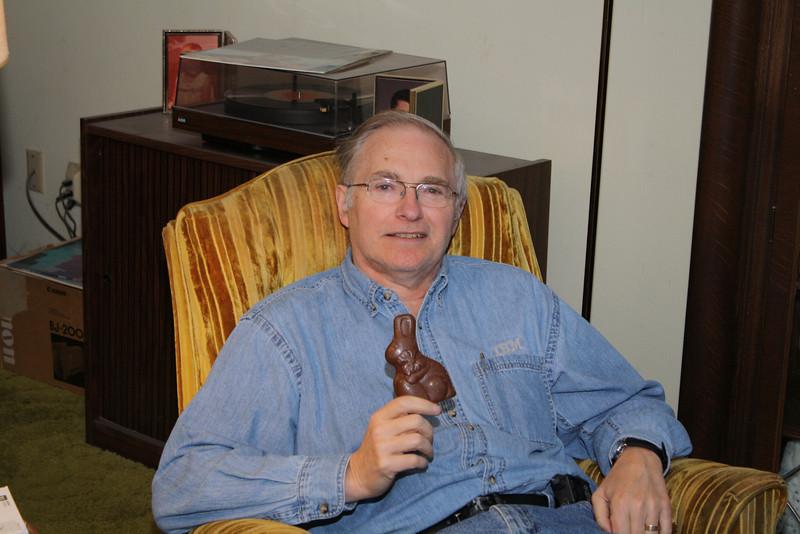 2011 Bob
