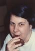 1992 - Jeanette