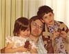 1979 - Sandee Bob Scott